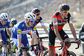 cycling 9th tour oman stage dries
