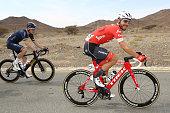 cycling 9th tour oman stage giacomo