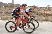 cycling 9th tour oman stage greg