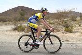 cycling 9th tour oman stage jordi
