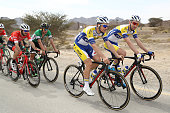 cycling 9th tour oman stage kevin
