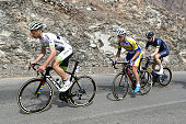 cycling 9th tour oman stage pierreluc