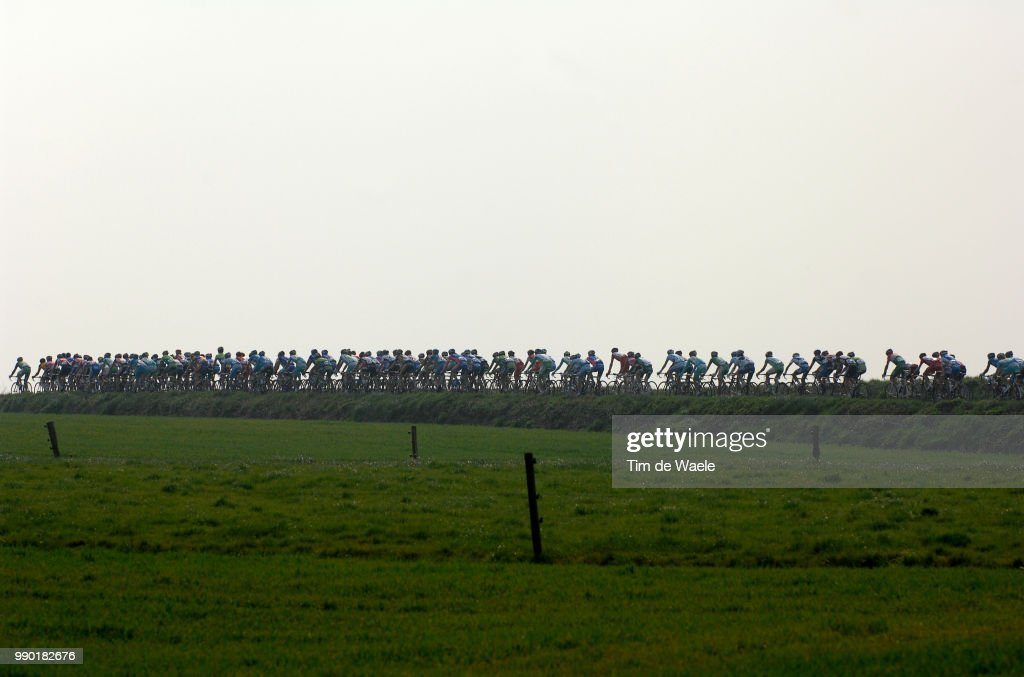 Cycling : E3 Prijs Vlaanderen : News Photo