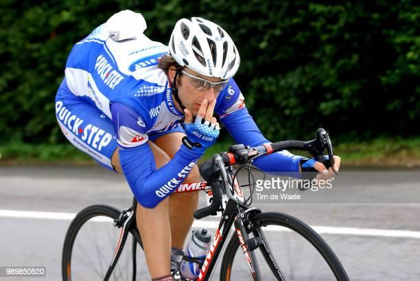 Eneco Tour 2005 Stage 5Knaven Servais Stage 5 Landgraaf Verviers Uci Pro Tour Etape Rit