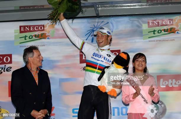 Eneco Tour Stage 5Hasselt Balen Uci Pro Tour Tim De Waele