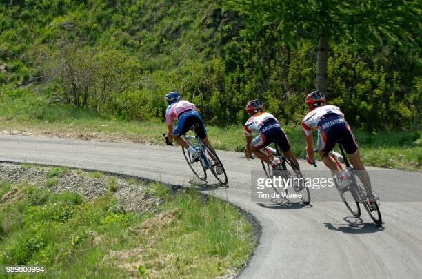 cycling-giro-ditalia-tour-of-italy-stage