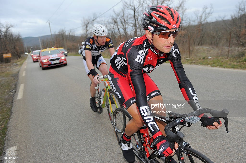 Cycling : Paris - Nice 2011 / Stage 7 Pictures | Getty Images