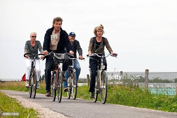 cycling - 's hertogenbosch stockfoto's en -beelden