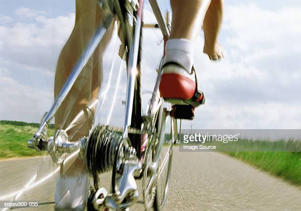 cycling - track cycling stock pictures, royalty-free photos & images