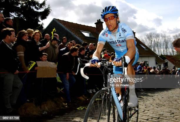 Ronde Van Vlaanderen Hondo Danilo Tour Of Flanders Tour De Flandreuci