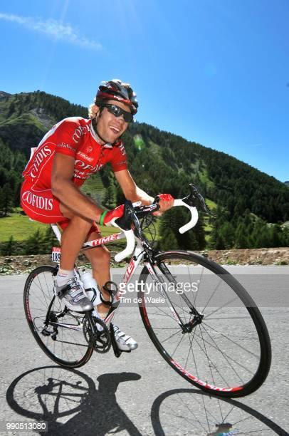 Tour De France Stage 16Monfort Maxime Col Cime De La BonetteRestefond Cuneo Jausiers Ronde Van Frankrijk Tdf Etape Rit Tim De Waele