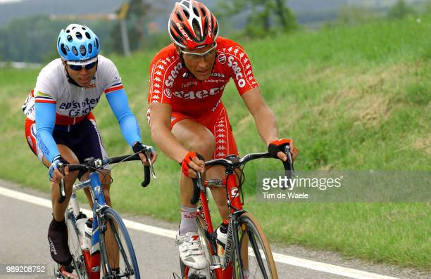 30 Top Jorg Ludewig Pictures, Photos and Images - Getty Images