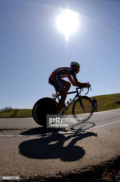 Tour Of California Stage 3Illustration Illustratie Silhouet Shadow Hombre Schaduw Landscape Paysage Landschap Haedo Juan Josã© San Jose San Jose Time...