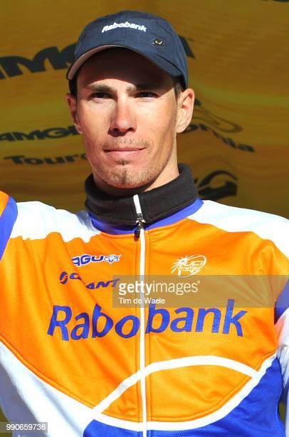 Tour Of California Stage 5Podium Pedro Horrillo Munoz Celebration Joie Vreugde Visalia Paso Robles /Ronde Rit Etape Tim De Waele