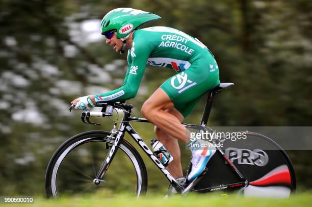 Tour Of Germany Stage 8Caucchioli Pietro Bremen Bremen Time Trial Contre La Montre Tijdrit Deutschland Tour Tour D'Allemagne Ronde Duitsland Rit...