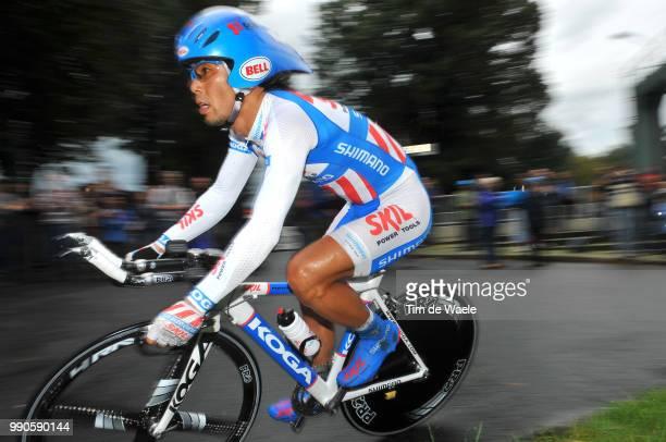 Tour Of Germany Stage 8Doi Yukihiro /Bremen Bremen Time Trial Contre La Montre Tijdrit Deutschland Tour Tour D'Allemagne Ronde Duitsland Rit Etape...