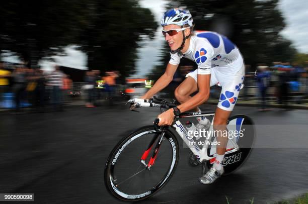 Tour Of Germany Stage 8Levarlet Guillaume /Bremen Bremen Time Trial Contre La Montre Tijdrit Deutschland Tour Tour D'Allemagne Ronde Duitsland Rit...