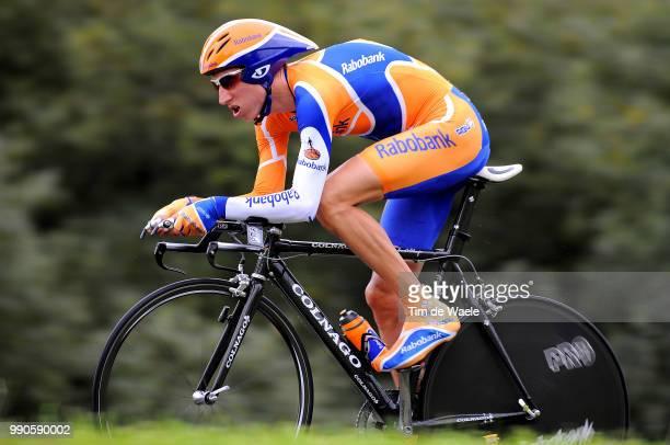 Tour Of Germany Stage 8Mollema Bauke Bremen Bremen Time Trial Contre La Montre Tijdrit Deutschland Tour Tour D'Allemagne Ronde Duitsland Rit Etape...