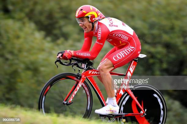 Tour Of Germany Stage 8Monfort Maxime Bremen Bremen Time Trial Contre La Montre Tijdrit Deutschland Tour Tour D'Allemagne Ronde Duitsland Rit Etape...
