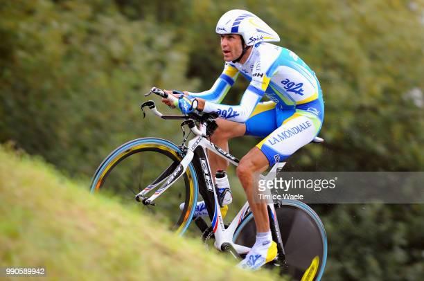 Tour Of Germany Stage 8Perez Sanchez Francisco Bremen Bremen Time Trial Contre La Montre Tijdrit Deutschland Tour Tour D'Allemagne Ronde Duitsland...