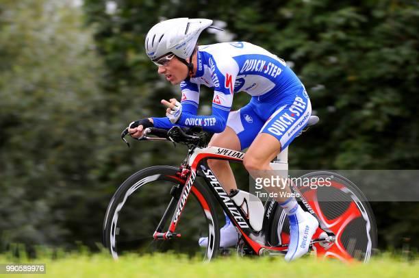 Tour Of Germany Stage 8Seeldrayers Kevin Bremen Bremen Time Trial Contre La Montre Tijdrit Deutschland Tour Tour D'Allemagne Ronde Duitsland Rit...