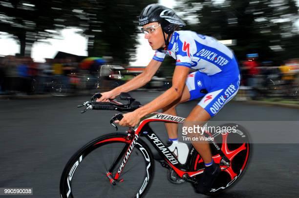 Tour Of Germany Stage 8Seeldrayers Kevin /Bremen Bremen Time Trial Contre La Montre Tijdrit Deutschland Tour Tour D'Allemagne Ronde Duitsland Rit...