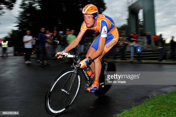 Tour Of Germany Stage 8Weening Pieter /Bremen Bremen Time Trial Contre La Montre Tijdrit Deutschland Tour Tour D'Allemagne Ronde Duitsland Rit Etape...