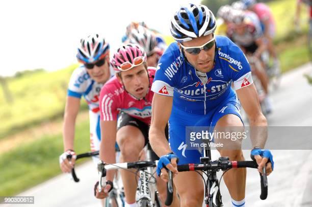 Tour Of Germany Stage 9Verheyen Geert /Einbeck Hannover Tour D'Allemagne Ronde Van Duitsland Deutschland Tour Dt Etape Rit Pro Tour Tim De Waele
