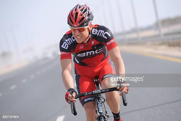 Tour of Qatar 2012 / Stage 5 Klaas LODEWIJCK / Camel Race Track - Al Khor Corniche / Ronde / Rit Etape /Tim De Waele