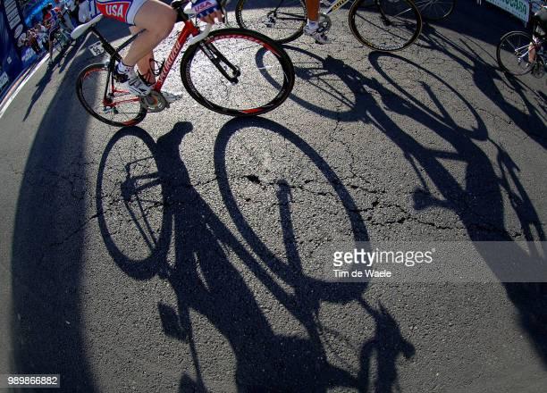 Wc, Road Race Men - 23Illustration Illustratie, Silhouet Shadow Hombre Schaduw, Peleton Peloton Course En Ligne Hommes -23, Mannen Weg -23World...