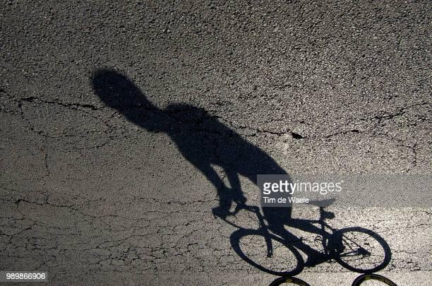 Wc, Road Race Men - 23Illustration Illustratie, Silhouet Shadow Hombre Schaduw Course En Ligne Hommes -23, Mannen Weg -23World Championships Road,...