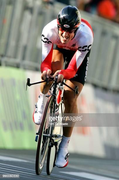 Wc Salzburg, Elite Mencancellara Fabian Gold Medal Road World Championships, Championat Du Monde Route, Wereldkampioenschap Weg, Hommes Mannentime...