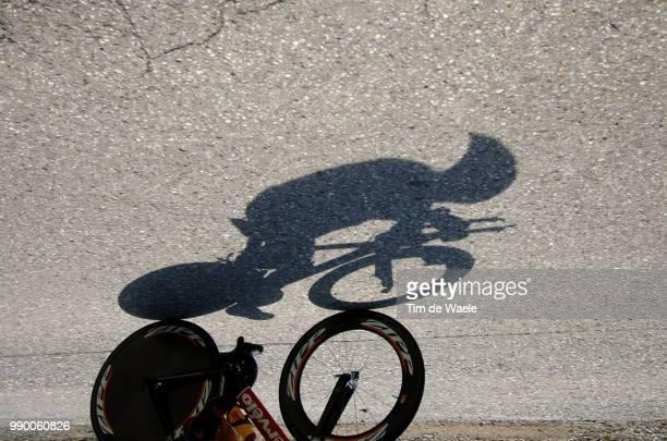 Wc Salzburg, Elite Menillustration Illustratie, Shadow Hombre Schaduw, Zipproad World Championships, Championat Du Monde Route, Wereldkampioenschap...