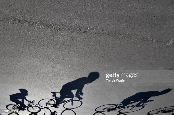 Wc Varese, Road Race Men Eliteillustration Illustratie, Shadow Hombre Schaduw, Men Hommes Mannen, World Championships, Championat Du Monde,...