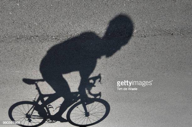 Wc Varese, Road Race Men Eliteillustration Illustratie, Shadow Hombre Schaduw, Men Hommes Mannen, World Championships, Championat Du Monde,...