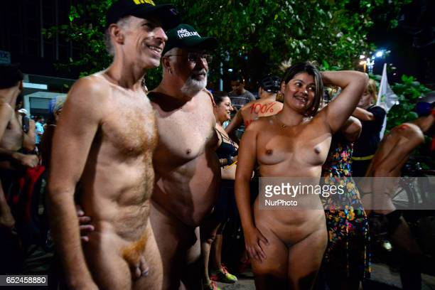World Naked Bike Ride Stock Pictures, Royalty-Free Photos -1843