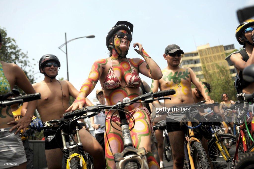 naked-bike-ride-protest-brandynorwoodbooty
