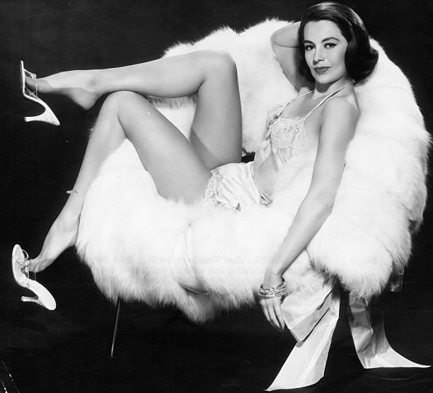 cyd-charisse-publicity-portrait-for-the-