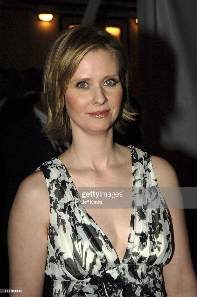 """HBO Films Presents """"Warm Springs"""" Los Angeles Premiere - After Party"""