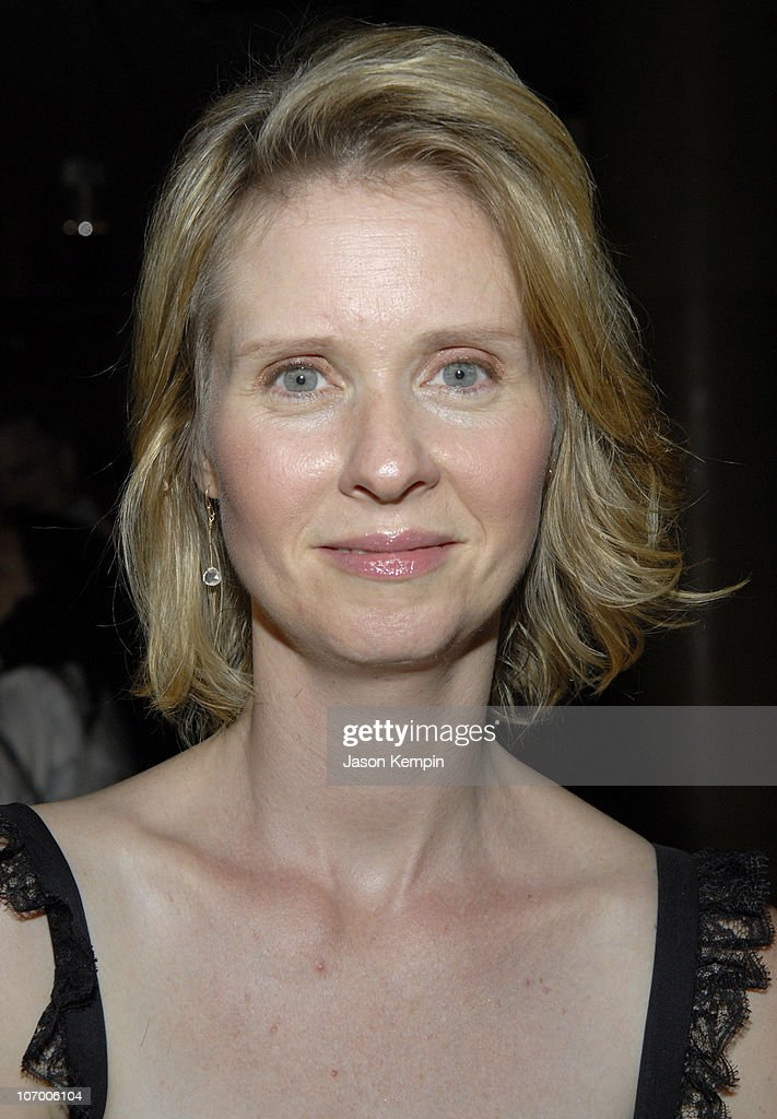 Women's Leadership Forum of The Democratic National Committee Meeting In New York City - July 11, 2006 : News Photo