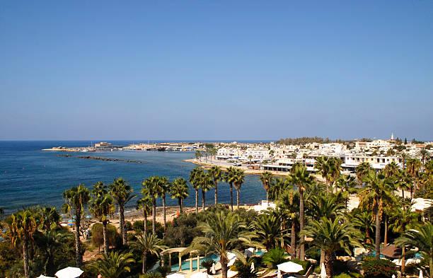 Paphos, Cyprus Paphos, Cyprus