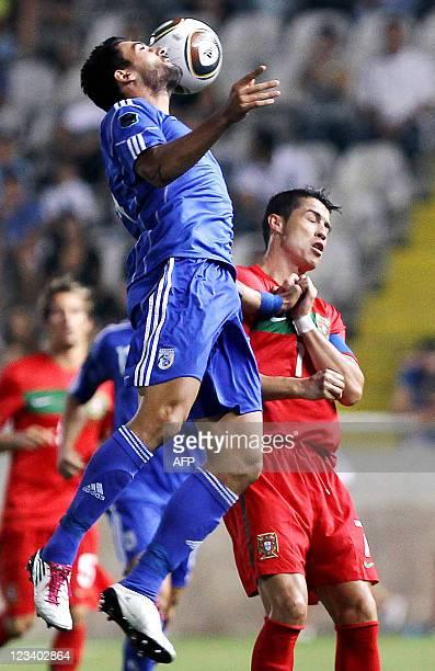 Ronaldo Nicosia Photos and Premium High Res Pictures - Getty Images