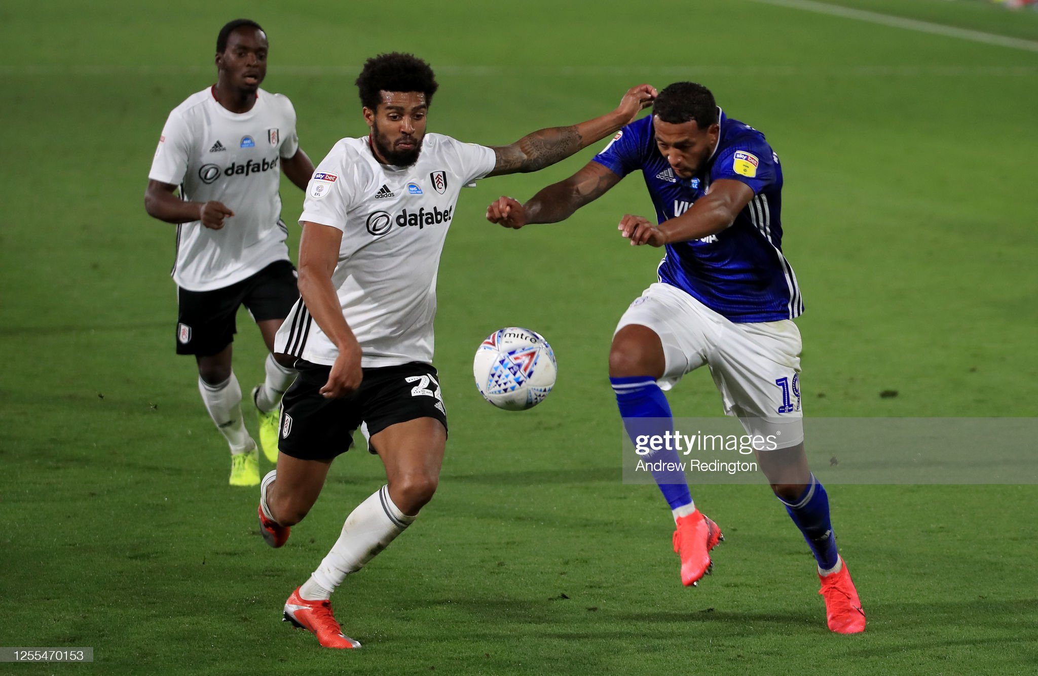 Cardiff vs Fulham Preview, prediction and odds