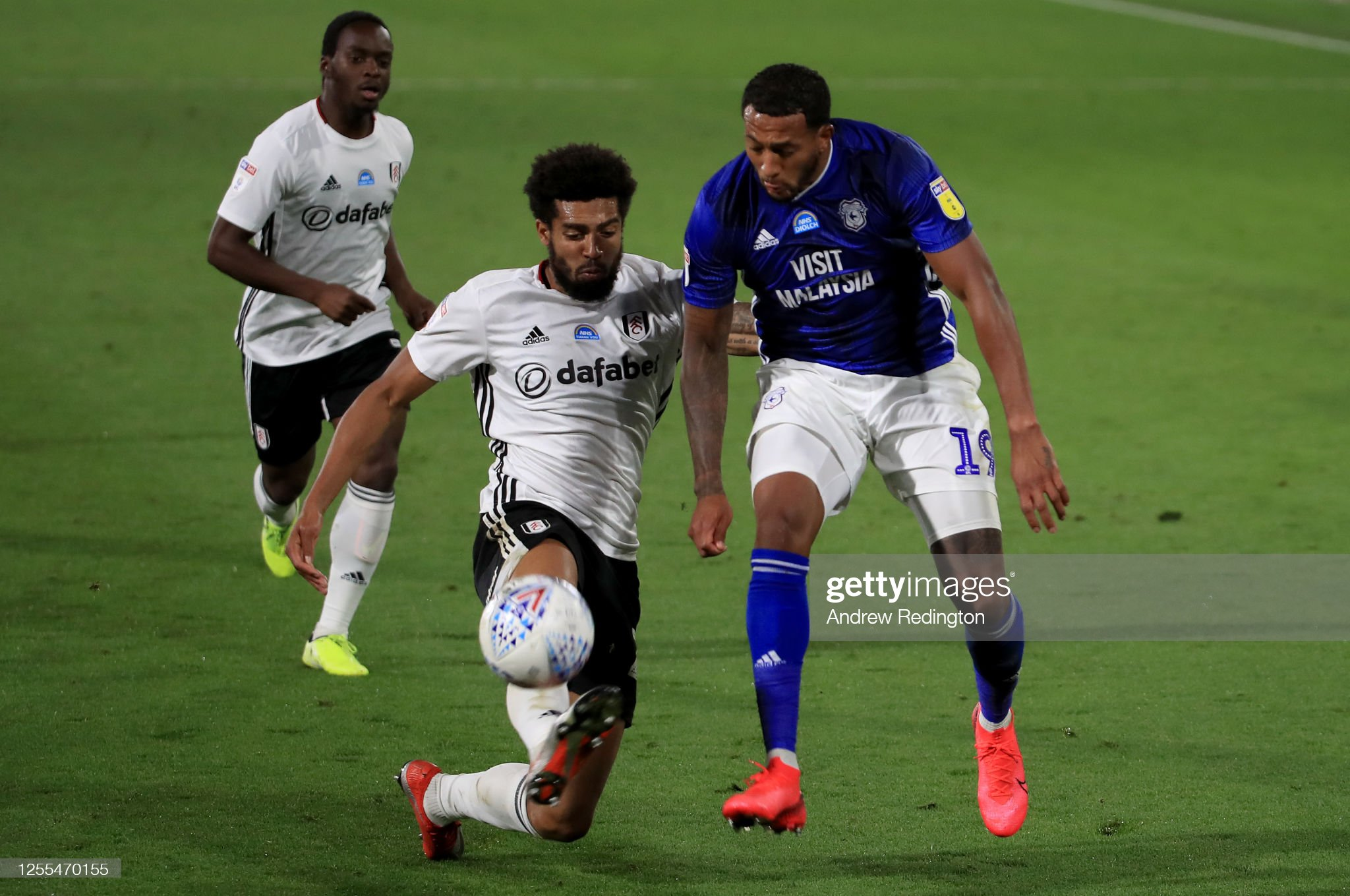 Fulham vs Cardiff City Preview, prediction and odds