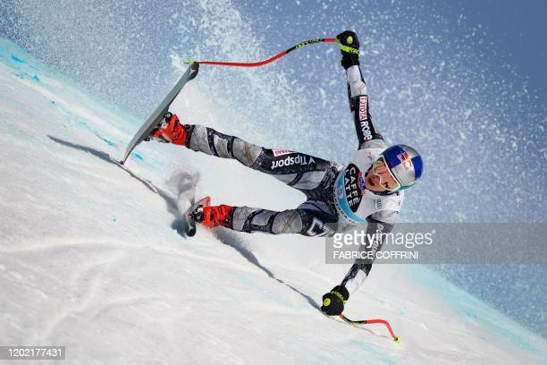 UNS: European Sports Pictures of the Week - February 24