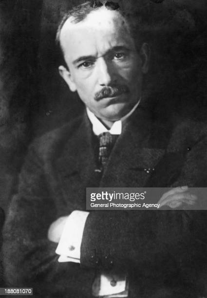 Czechoslovak Minister of Foreign Affairs Edvard Benes 1921 Benes later served two terms as President of Czechoslovakia