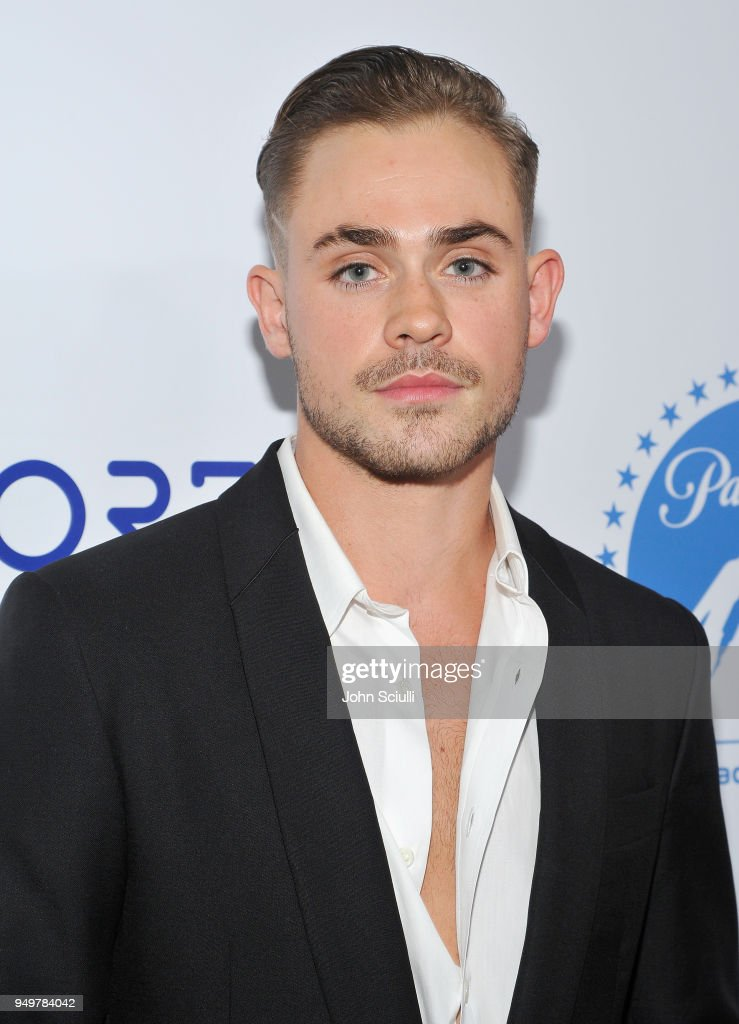 The Thirst Project's 9th Annual Thirst Gala - Arrivals : News Photo