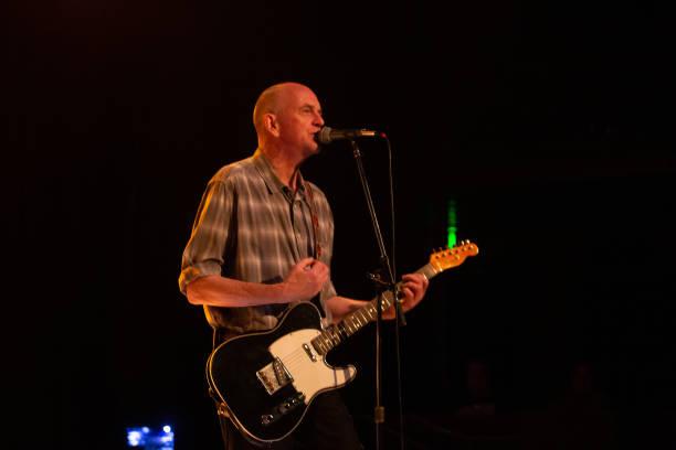 AL: Sunshine Boys In Concert - Birmingham, AL