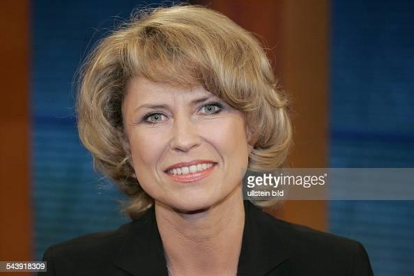 Dagmar G Wöhrl