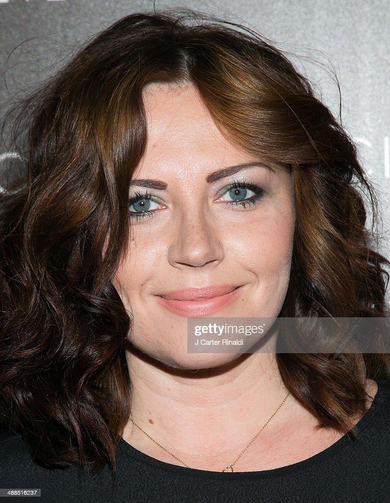 pictures Joan Evans (actress)